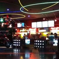Photo taken at CGV Cinemas Vinh Trung Plaza by Henry M. on 1/20/2012