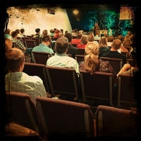 Photo taken at Centerpointe Church by Blake W. on 3/11/2012