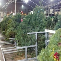 Photo taken at The Home Depot by Julie B. on 12/13/2011