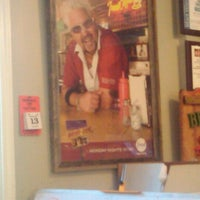 Photo taken at Bro's Cajun Cuisine by Tim Hobart M. on 6/13/2012