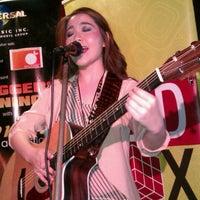 Photo taken at Red Box by Juan M. on 1/30/2012