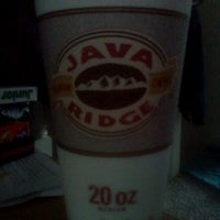 Photo taken at Kum & Go by Alivia H. on 12/9/2011