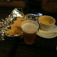 Photo taken at Barley House by Alan C. on 9/22/2011