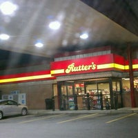 Photo taken at Rutters by Teddy on 12/5/2011