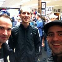 Photo taken at Run N Fun by David M. on 3/11/2012