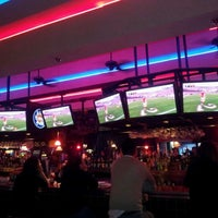 Mar 14, · Dave & Buster's: Happy Hour Pool - See 80 traveler reviews, 6 candid photos, and great deals for Irvine, CA, at TripAdvisor TripAdvisor reviews.