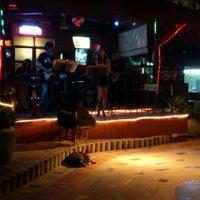 Photo taken at Gulliver's Pattaya by Alper B. on 5/2/2012