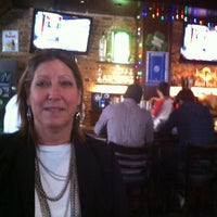 Photo taken at Sully's House Tap Room & Grill by Alisa M. on 3/16/2011