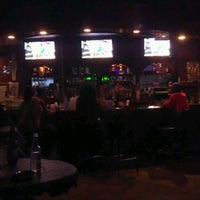 Photo taken at The Keg by Michael Knows Social Media on 6/18/2012
