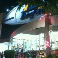 Photo taken at Shopping Benfica by Aves on 12/16/2011