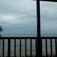 Photo taken at Hotel Gajah Mada by Ferdi Z. on 12/4/2011