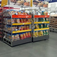Photo taken at Sam's Club by Raul F. on 12/30/2011