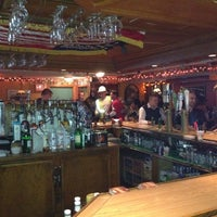 Photo taken at O'Hara's Restaurant & Pub by Israel H. on 10/31/2011