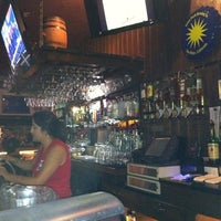 Photo taken at Princess Pub & Grille by Pantea B. on 8/21/2011