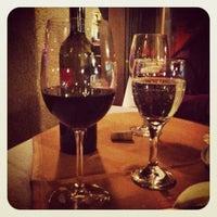 Photo taken at Saccaria Chopperia e Restaurante by Adriene M. on 7/19/2012