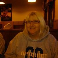 Photo taken at Ciro's Pizza by Lori W. on 11/11/2011