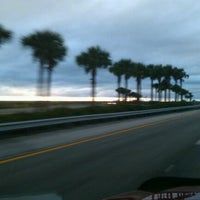 Photo taken at Alligator Alley by Andrew D. on 10/29/2011