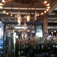 Photo taken at Good Luck Restaurant by Natalie C. on 7/15/2011