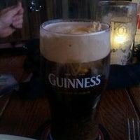 Photo taken at Fadó Irish Pub & Restaurant by Justin F. on 11/5/2011
