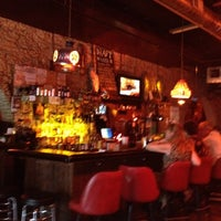 Photo taken at The Jackalope by Randy W. on 5/3/2012