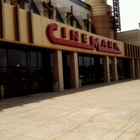 Photo taken at Cinemark at Valley View and XD by Carol ☕💯 on 6/17/2012