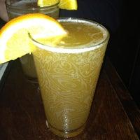 Photo taken at Locksmith Bar by Luis G. on 3/2/2012