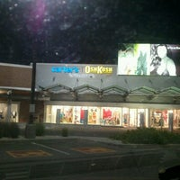 Photo taken at Canada One Brand Name Outlets by Ryan M. on 7/18/2012