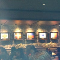 Photo taken at Red Lobster by Kayla L. on 4/8/2012