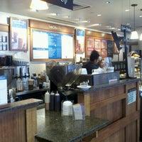 Photo taken at Peet's Coffee & Tea by Jeph F. on 6/22/2012