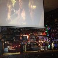 Photo taken at George & Dragon by JuanMi M. on 9/2/2012
