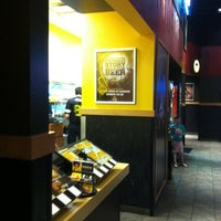 Photo taken at Buffalo Wild Wings by Antonio A. on 3/7/2012