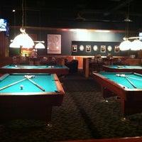 Photo taken at Fox & Hound by Juan G. on 12/16/2011