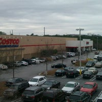 Photo taken at Costco Wholesale by Daniel H. on 12/4/2011