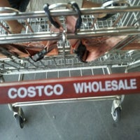 Photo taken at Costco by Sarah C. on 9/13/2011