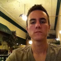 Photo taken at The Gourmet Pizza Shoppe by Colby M. on 3/2/2011