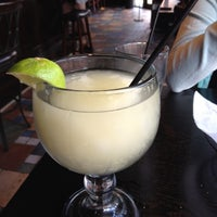 Photo taken at Santa Fe Mexican Grill & Bar by Kacey S. on 6/7/2012