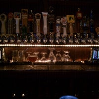 Photo taken at Tap House Grill by C S. on 12/13/2011