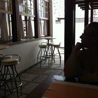 Photo taken at Restaurante Sabor do Mar by Paulo F. on 1/8/2012