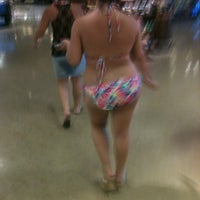 Photo taken at Safeway by Tommy G. on 7/16/2012