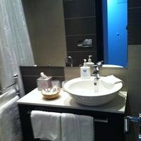 Photo taken at Apartments Santis10 **** by barbi on 6/22/2011