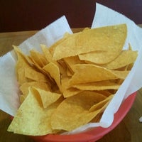 Photo taken at El Jalapeno by Lavada D. on 3/16/2012