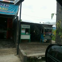 Photo taken at Bakso Koko Jimi by sonny w. on 12/17/2011