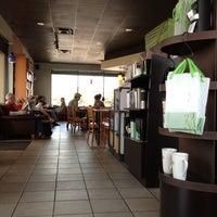 Photo taken at Starbucks by Josh K. on 8/18/2012
