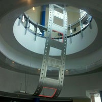 Photo taken at Regal Cinemas Majestic 20 & IMAX by Charmayne W. on 9/3/2011