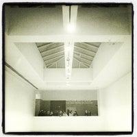 Photo taken at S.M.A.K.   Stedelijk Museum voor Actuele Kunst by lamazone on 10/16/2011