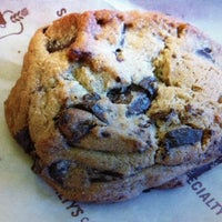 Photo taken at Specialty's Café & Bakery by Stacey W. on 5/15/2012