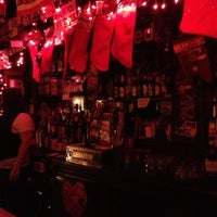Photo taken at Arthur's Tavern by Tamar S. on 6/3/2012