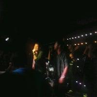 Photo taken at Melt by Marko K. on 8/2/2012