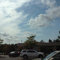 Photo taken at Super Stop & Shop by Laura M. on 9/6/2012