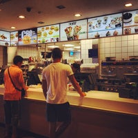 Photo taken at McDonald's by maquita50 L. on 9/6/2012